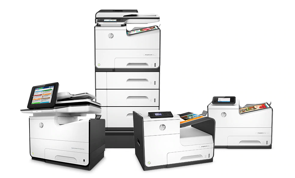 A Game Changer in Commercial Printing…