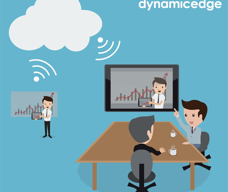 How to get and use video conferencing