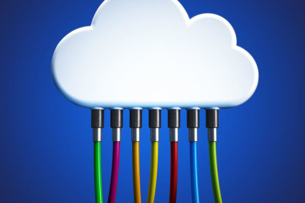 3 ways to use the cloud to your advantage – now!