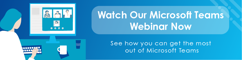 Click here to sign up to our Power Automate Webinar